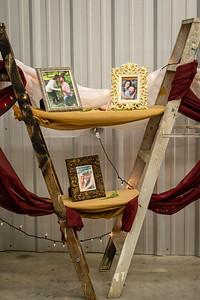 Tanksley Wedding-1338