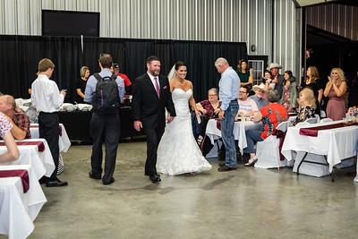Tanksley Wedding-1347