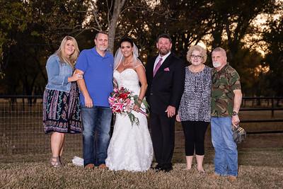 Tanksley Wedding-1334