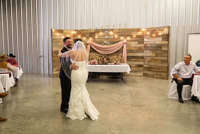 Tanksley Wedding-1353