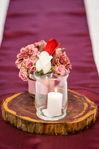 Tanksley Wedding-1331