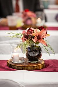 Tanksley Wedding-1332