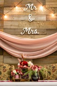 Tanksley Wedding-1337