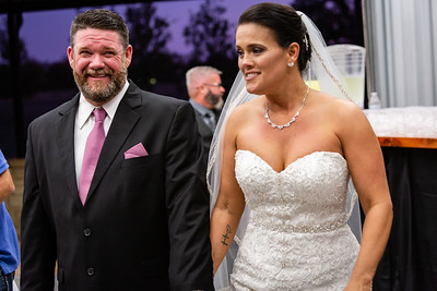 Tanksley Wedding-1346