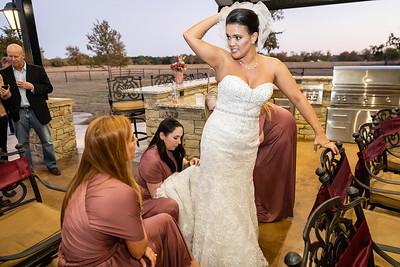 Tanksley Wedding-1340