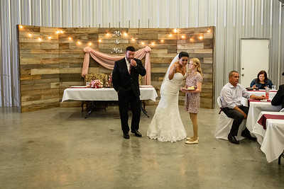 Tanksley Wedding-1350