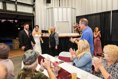 Tanksley Wedding-1345