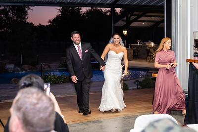 Tanksley Wedding-1343