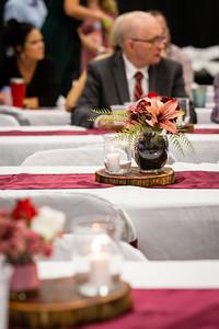 Tanksley Wedding-1333
