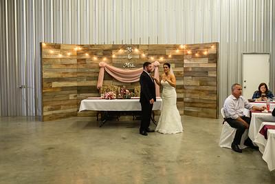 Tanksley Wedding-1349