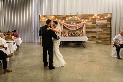 Tanksley Wedding-1352