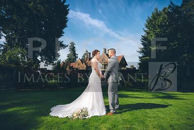 yelm_wedding_photographer_Arbacauskas_212_DS8_2526