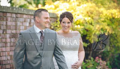 yelm_wedding_photographer_Arbacauskas_106_D75_9881