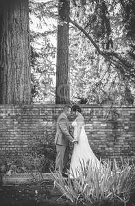 yelm_wedding_photographer_Arbacauskas_137_DS8_2251-2