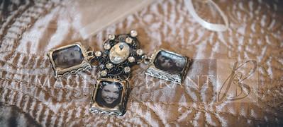 yelm_wedding_photographer_Arbacauskas_032_D75_9813
