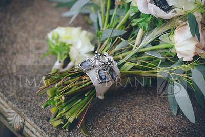yelm_wedding_photographer_Arbacauskas_140_D75_9914