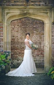 yelm_wedding_photographer_Arbacauskas_170_DS8_2376