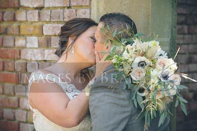 yelm_wedding_photographer_Arbacauskas_186_D75_9968