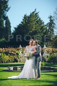 yelm_wedding_photographer_Arbacauskas_204_DS8_2517