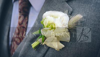 yelm_wedding_photographer_Arbacauskas_144_DS8_2277