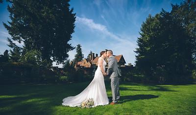 yelm_wedding_photographer_Arbacauskas_216_DS8_2532