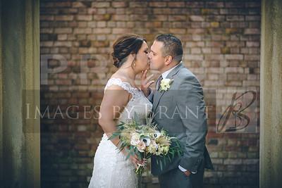 yelm_wedding_photographer_Arbacauskas_158_DS8_2319