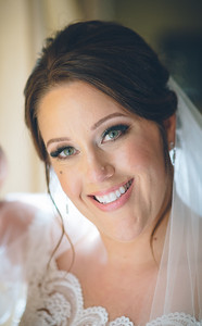 yelm_wedding_photographer_Arbacauskas_268_DS8_2592