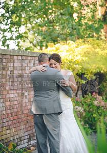 yelm_wedding_photographer_Arbacauskas_122_D75_9892