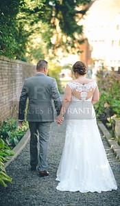yelm_wedding_photographer_Arbacauskas_190_DS8_2447