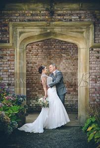 yelm_wedding_photographer_Arbacauskas_160_DS8_2334