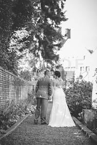 yelm_wedding_photographer_Arbacauskas_193_DS8_2469-2