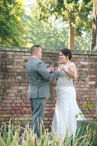 yelm_wedding_photographer_Arbacauskas_134_DS8_2218