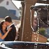 Tanya & Marius Post Wedding-1006