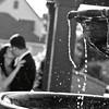Tanya & Marius Post Wedding-1006-2