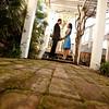 Tanya & Marius Post Wedding-1007