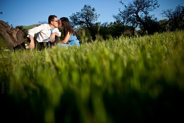 Tanya & Marius Post Wedding Session