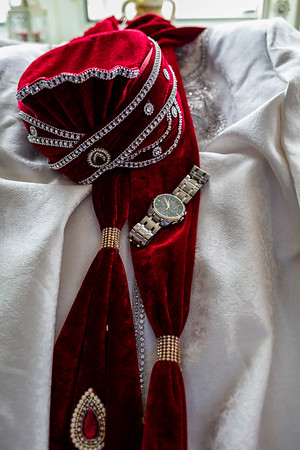 Religious-Wedding-OMARLOPEZFOTO-8
