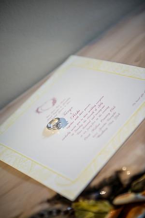Religious-Wedding-OMARLOPEZFOTO-6