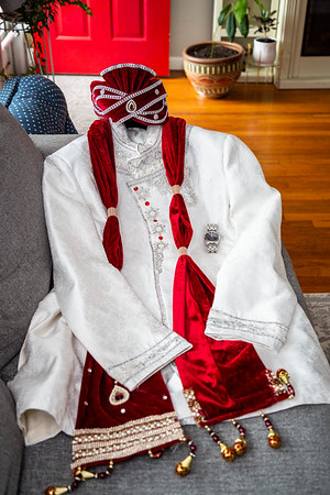 Religious-Wedding-OMARLOPEZFOTO-12