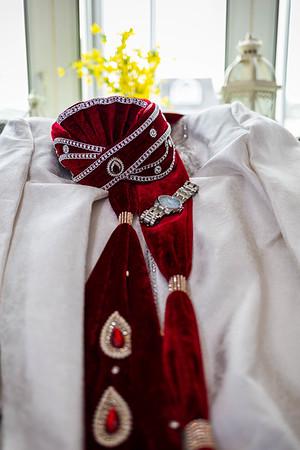 Religious-Wedding-OMARLOPEZFOTO-9