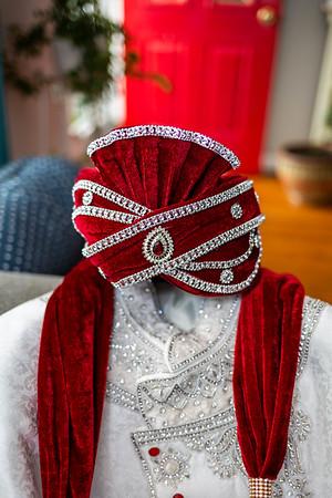 Religious-Wedding-OMARLOPEZFOTO-13