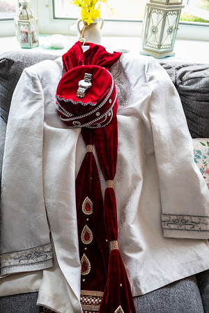Religious-Wedding-OMARLOPEZFOTO-7
