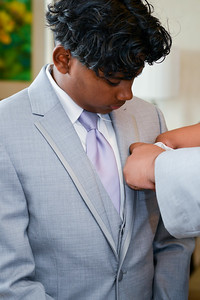 American-Wedding-OMARLOPEZFOTO-12