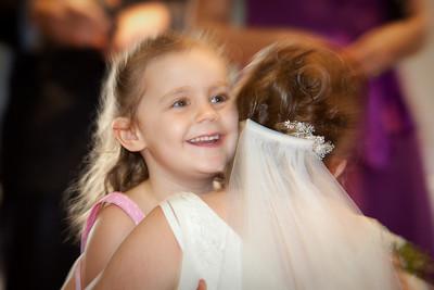 Tanya and Steve's Wedding (Main Gallary)