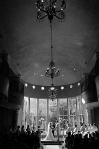 06-Ceremony-TTH-0908-2