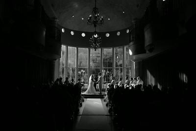 06-Ceremony-TTH-0898-2