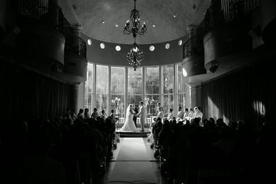 06-Ceremony-TTH-0899-2