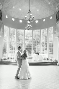 09-FirstDance-TTH-1638-2