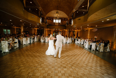 09-FirstDance-TTH-1649