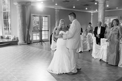 09-FirstDance-TTH-1632-2